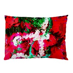 Dscf1703   Creation Of Japan Pillow Case (two Sides) by bestdesignintheworld