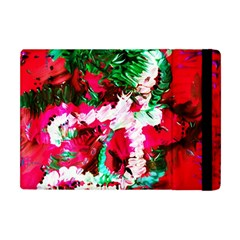 Dscf1703   Creation Of Japan Apple Ipad Mini Flip Case by bestdesignintheworld
