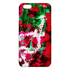 Dscf1703   Creation Of Japan Iphone 6 Plus/6s Plus Tpu Case by bestdesignintheworld