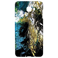 In The Net Of The Rules 3 Samsung C9 Pro Hardshell Case  by bestdesignintheworld