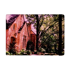 Hot Day In  Dallas 6 Ipad Mini 2 Flip Cases by bestdesignintheworld
