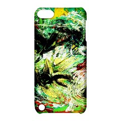 In The Nest And Around 4 Apple Ipod Touch 5 Hardshell Case With Stand by bestdesignintheworld