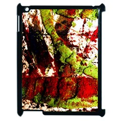 Collosium   Swards And Helmets 4 Apple Ipad 2 Case (black) by bestdesignintheworld