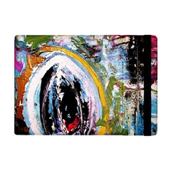 When The Egg Matters Most 4 Apple Ipad Mini Flip Case by bestdesignintheworld