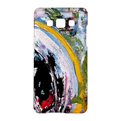 When The Egg Matters Most 4 Samsung Galaxy A5 Hardshell Case  by bestdesignintheworld