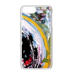 When The Egg Matters Most 4 Apple Iphone 7 Plus Seamless Case (white) by bestdesignintheworld