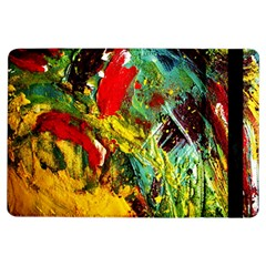 Yellow Chick 7 Ipad Air Flip by bestdesignintheworld