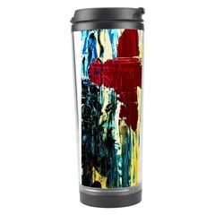11044574 422007541293570 7092049992756666033 O   Point Of View 2 Travel Tumbler