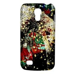 Wet Kiss 2 Galaxy S4 Mini by bestdesignintheworld