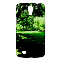 Lake Park 14 Samsung Galaxy Mega 6 3  I9200 Hardshell Case by bestdesignintheworld