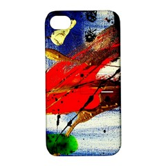 Catalina Island Not So Far 1 Apple Iphone 4/4s Hardshell Case With Stand by bestdesignintheworld