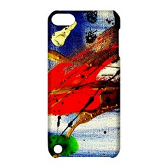 Catalina Island Not So Far 1 Apple Ipod Touch 5 Hardshell Case With Stand by bestdesignintheworld