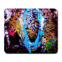New   Well Forgotten Old 13 Large Mousepads by bestdesignintheworld