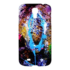 New   Well Forgotten Old 13 Samsung Galaxy S4 I9500/i9505 Hardshell Case by bestdesignintheworld
