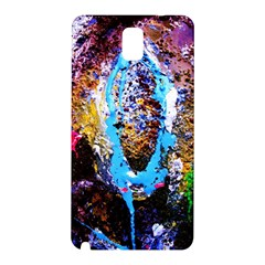 New   Well Forgotten Old 13 Samsung Galaxy Note 3 N9005 Hardshell Back Case by bestdesignintheworld