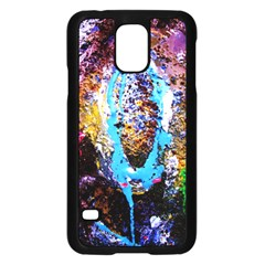 New   Well Forgotten Old 13 Samsung Galaxy S5 Case (black) by bestdesignintheworld