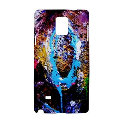 New   Well Forgotten Old 13 Samsung Galaxy Note 4 Hardshell Case by bestdesignintheworld