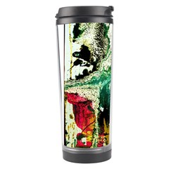 Twist 6 Travel Tumbler