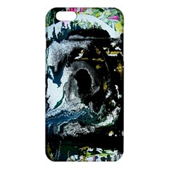 Twist 4 Iphone 6 Plus/6s Plus Tpu Case