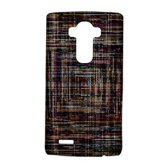 Unique Pattern Lg G4 Hardshell Case by Sapixe