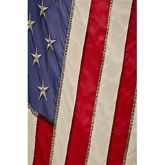 Usa Flag 5 5  X 8 5  Notebooks by Sapixe