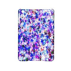 Star Abstract Advent Christmas Ipad Mini 2 Hardshell Cases by Sapixe
