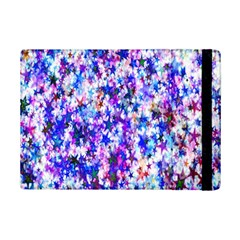 Star Abstract Advent Christmas Ipad Mini 2 Flip Cases by Sapixe