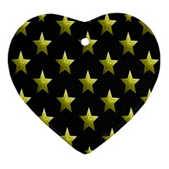 Stars Backgrounds Patterns Shapes Ornament (heart) by Sapixe