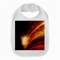 Star Sky Graphic Night Background Amazon Fire Phone