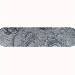 Abstract Art Decoration Design Large Bar Mats