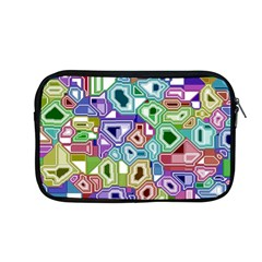 Board Interfaces Digital Global Apple Macbook Pro 13  Zipper Case by Sapixe
