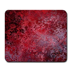 Background Texture Structure Large Mousepads by Sapixe