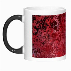 Background Texture Structure Morph Mugs by Sapixe