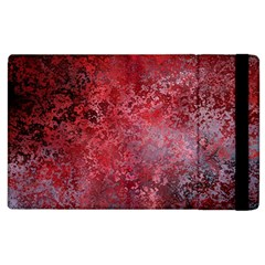 Background Texture Structure Apple Ipad 3/4 Flip Case by Sapixe
