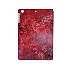 Background Texture Structure Ipad Mini 2 Hardshell Cases by Sapixe
