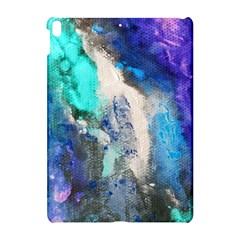 Blue Sensations Apple Ipad Pro 10 5   Hardshell Case