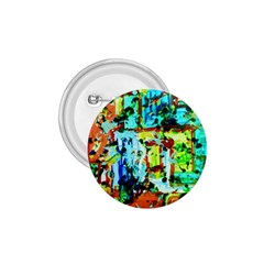 Birds   Caged And Free 1 75  Buttons by bestdesignintheworld