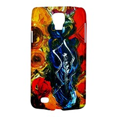 1 Butterfly 1 Galaxy S4 Active by bestdesignintheworld