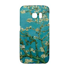 Almond Blossom  Galaxy S6 Edge by Valentinaart