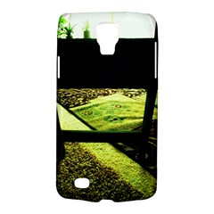 Colors And Fabrics 25 Galaxy S4 Active by bestdesignintheworld