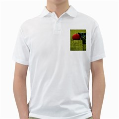 Pumpkins 10 Golf Shirts