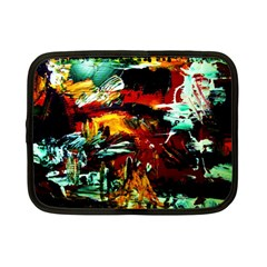 Grand Canyon Sunset Netbook Case (small)