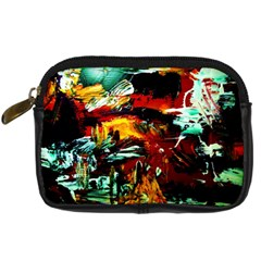 Grand Canyon Sunset Digital Camera Cases