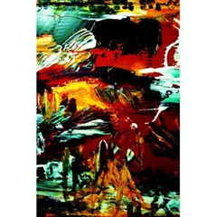 Grand Canyon Sunset 5 5  X 8 5  Notebooks