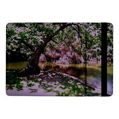 Old Tree 6 Samsung Galaxy Tab Pro 10 1  Flip Case by bestdesignintheworld