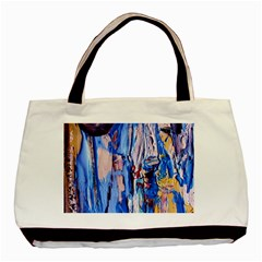 1 Basic Tote Bag (two Sides)