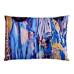 1 Pillow Case by bestdesignintheworld