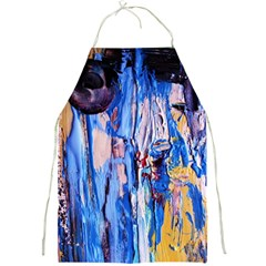 1 Full Print Aprons by bestdesignintheworld