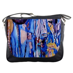 1 Messenger Bags by bestdesignintheworld