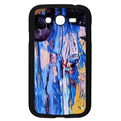 1 Samsung Galaxy Grand Duos I9082 Case (black) by bestdesignintheworld